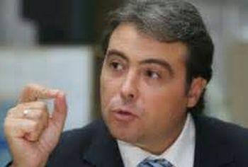 Adrian Cioroianu, etenul şi nesfârşitul nostru fost...